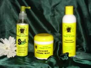Even though it is not up here, I love using the shampoo as well! It has menthol, which really relieves an itchy scalp.